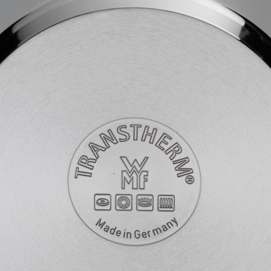 WMF Premium One Kookpan laag à 24 cm