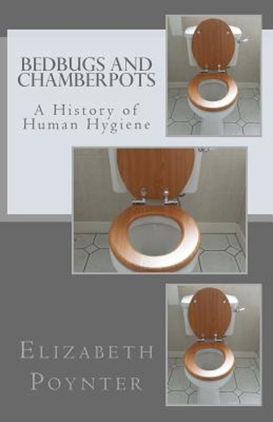 Marvelous Bol Com Bedbugs And Chamberpots 9781517316495 Gmtry Best Dining Table And Chair Ideas Images Gmtryco