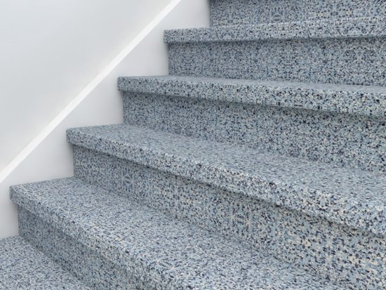Trap zelf renoveren great trap zelf schilderen with trap for Hoeveel kost een nieuwe trap