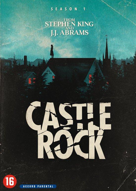 Afbeelding van Castle Rock - Seizoen 1