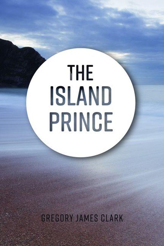 The Island Prince