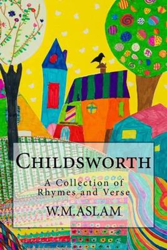 Childsworth