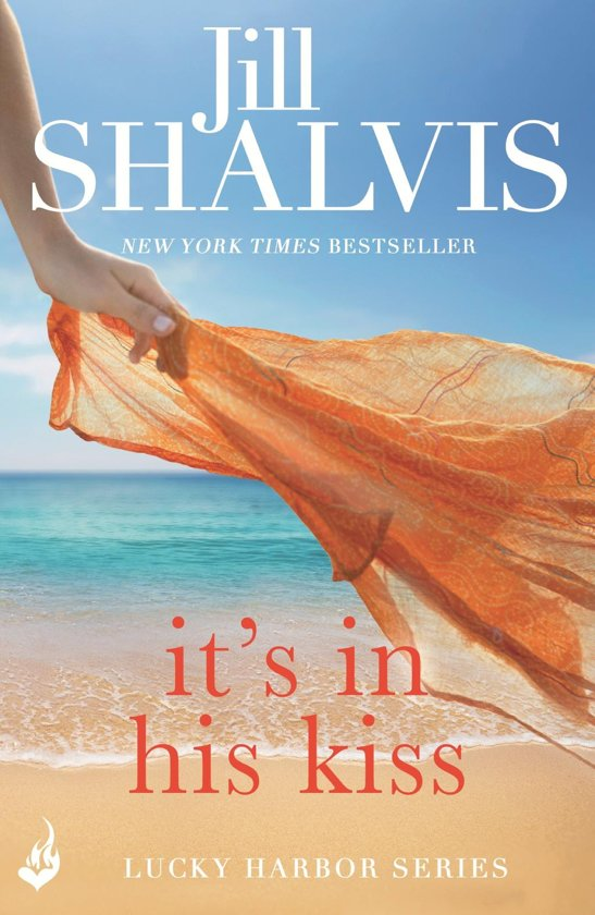 Jill Shalvis Once In A Lifetime Epub Download