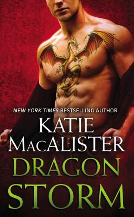 katie-macalister-dragon-storm