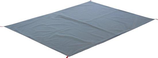 Higih Peak Picknick Kleed - Outdoor Blanket