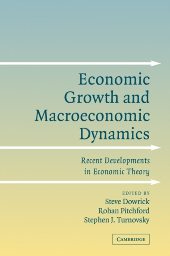 department of economics macroeconomic theory and Department of economics about home » class schedule and office hours macroeconomic theory: wf: 11:45 am - 1:25 pm: sh 325.