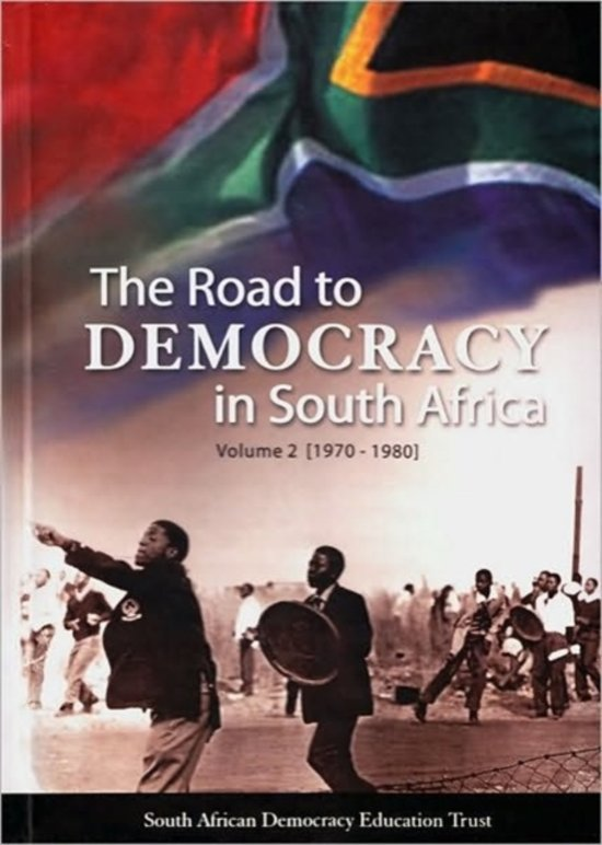 automobile and south africa essay South africa essays: home » essay » south africa 5 the automobile has enabled people to travel and transport goods farther and faster.