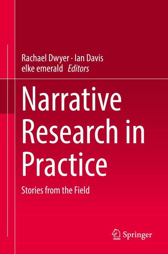 interpretive conflict in oral narrative research Be used and written into qualitative research, and then link them to different interpretive frameworks that operate at a more specific level in the process of research (see table 22) the ontological issue relates to the nature of reality and its characteristics.