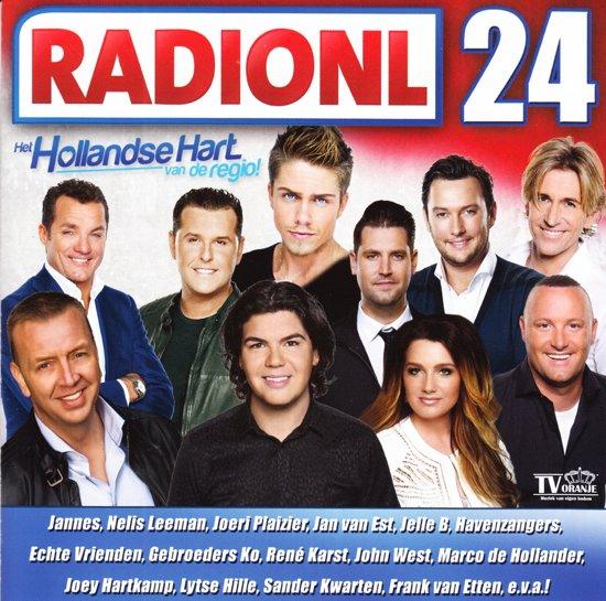 Radio Nl 24