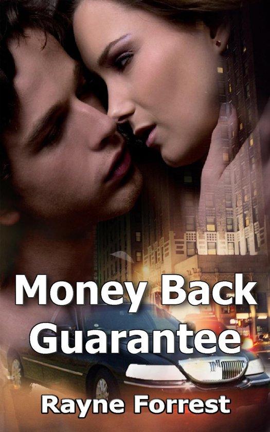 money back guarantee movie