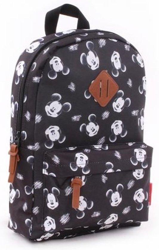 3e4306a934a bol.com | Mickey Mouse My Little Bag Rugzak