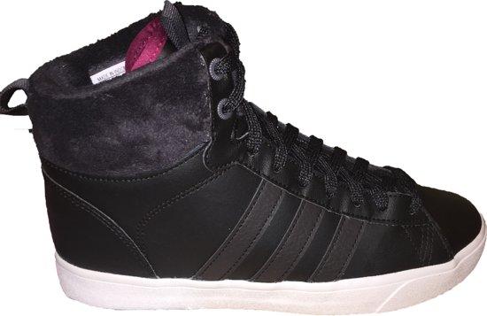 Scarpe da High Adidas donna Black rwW6X8waxq