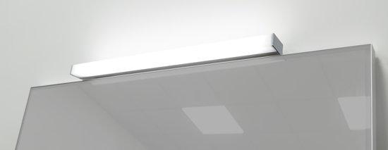 bol.com | Aqua Linea LED spiegel verlichting 20W - 1188mm Breed ...