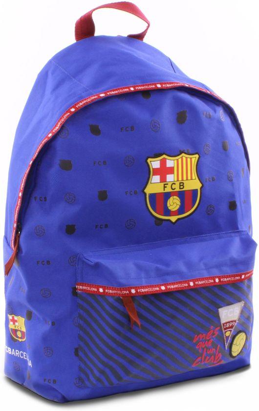 ea15a6f622a bol.com | Rugzak FC Barcelona - Unisex