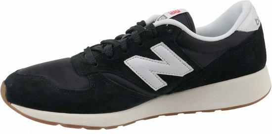 Balance Sneakers Mannen Zwart New Maat Mrl420sd Eu 43 PwqUwCd