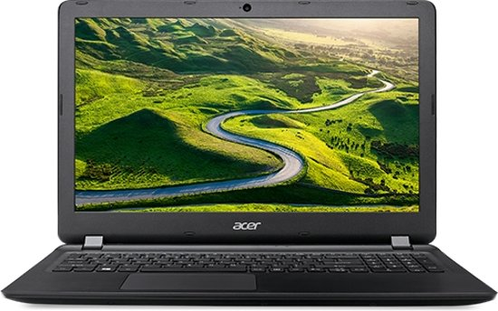 Acer Aspire ES1-732-C202