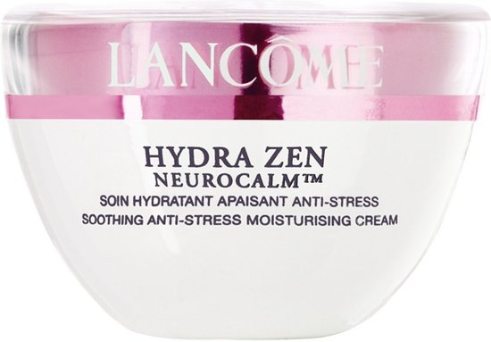 Lancôme Hydra Zen Anti-Stress Moisturizing Cream - 30ml -
