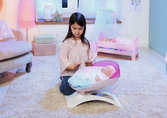 Baby Annabell® Sweet Dreams Poppenwiegje