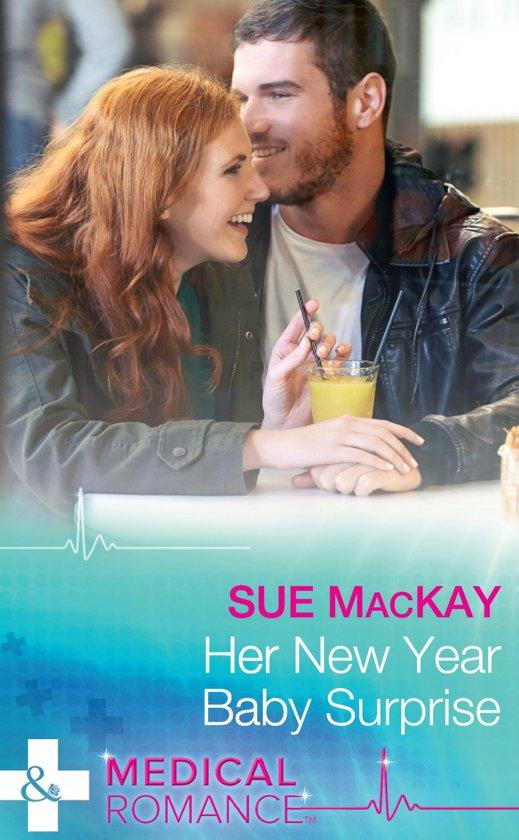 gratis online dating Mackay geestig openings lijnen voor dating sites