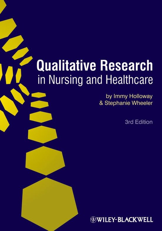 research in nursing Hospital nurse staffing and quality of care the centers for medicare & medicaid services, and the national institute of nursing research.