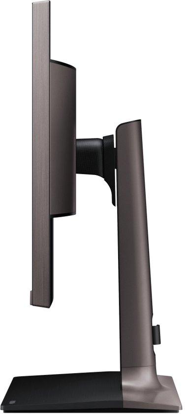 Samsung LU28E85KRS/EN