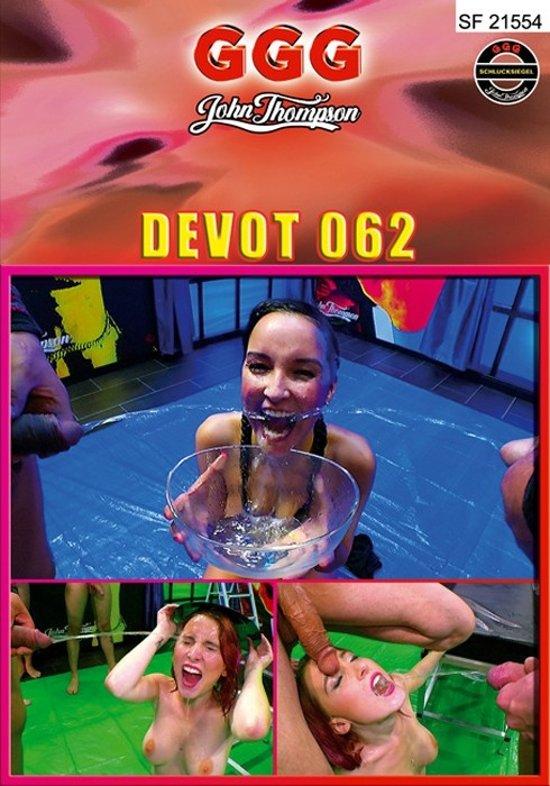 GGG DEVOT 62