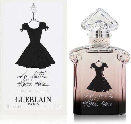 GUERLAIN LA PETIT ROBE NOIRE - 50ML - Eau De Parfum
