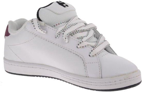 Etnies Rvm Sneakers Filles Blanc Taille 34 cZUprlkIJ