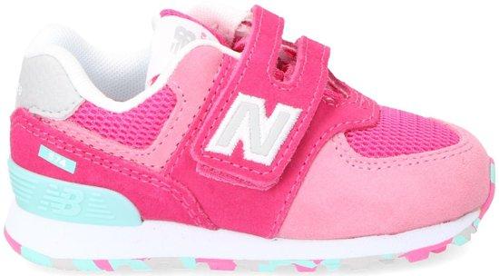 | New Balance sneaker Vrouwen Maat 21