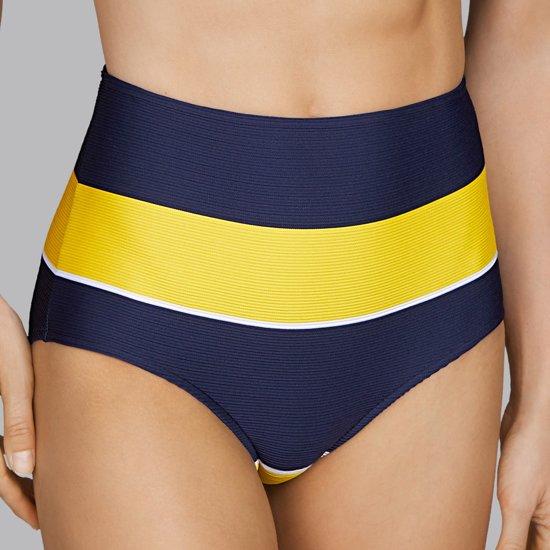 Slip Bikini Sarda Swim Quetzal 3407057 Andres Marino QxeCdBroW