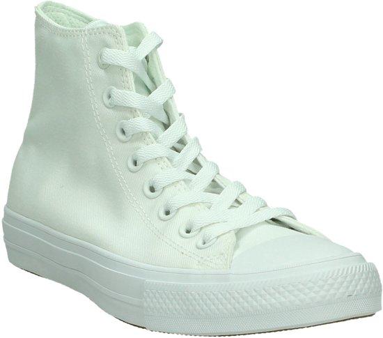 Star HiSneakers White All Chuck 150148c Ii 46 Converse Maat lcF1JTK
