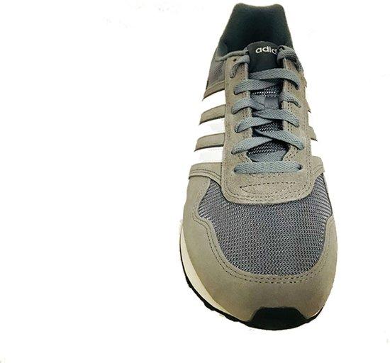 Schoenen 10k 40 Grijs 2 Adidas Sneakers 3 dS7qwdE1