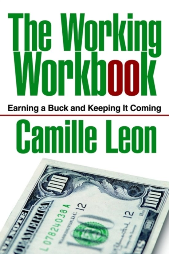 The Working Workbook