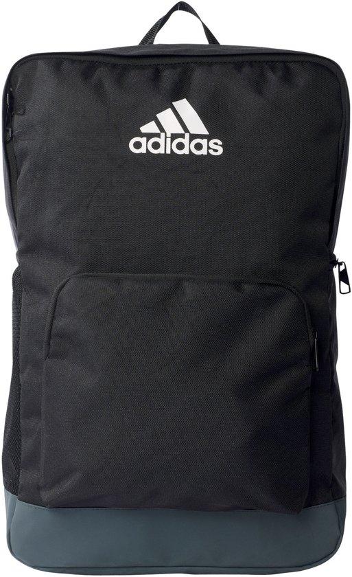 Adidas Tiro - beste adidas rugzak
