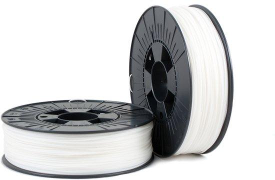 HIPS 1,75mm natural 0,75kg - 3D Filament Supplies