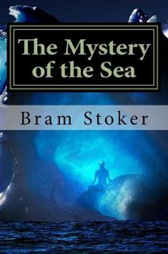 The Mystery of the Sea: Classics