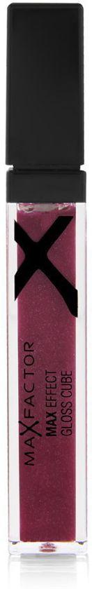 Max Factor Colour Xpert lipgloss 11 Spicy Plum
