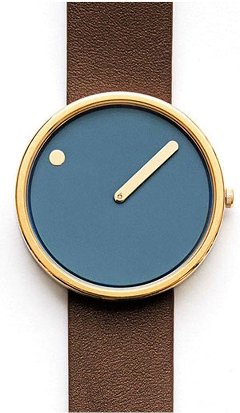 Picto PT43376 Horloge 40 mm