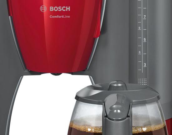 Bosch TKA6044 ComfortLine Koffiezetapparaat