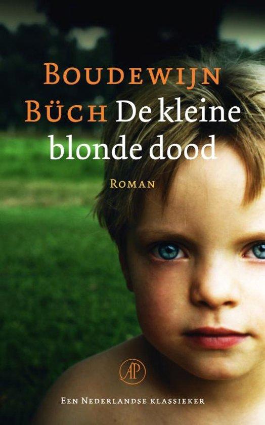 b-buch-de-kleine-blonde-dood