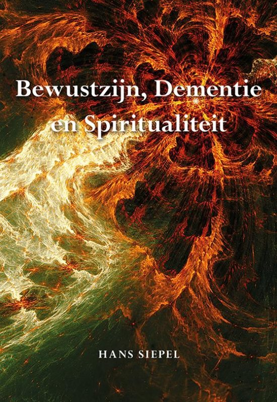 Bewustzijn, dementie en spiritualiteit
