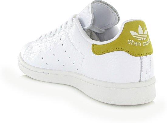 Stan Wit42 5 Smith Smith Adidas Stan Adidas XuPZOki