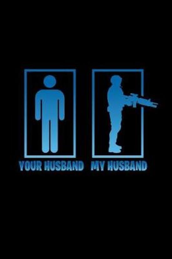 Your Husband My Husband