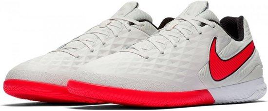 Mooie Rood Nike Sport Schoenen maat 42