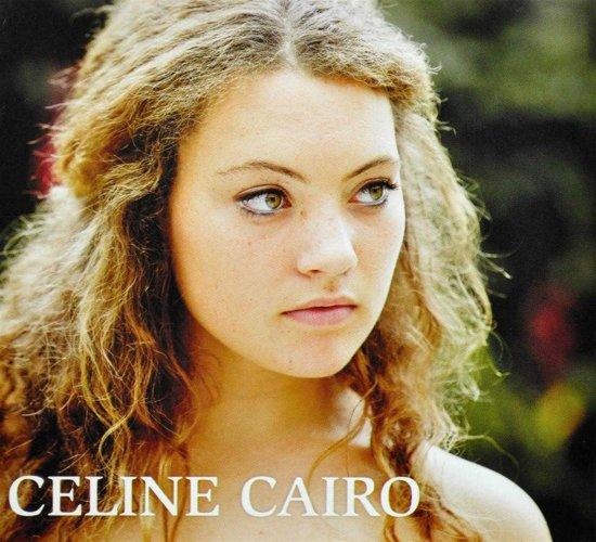 Celine Cairo