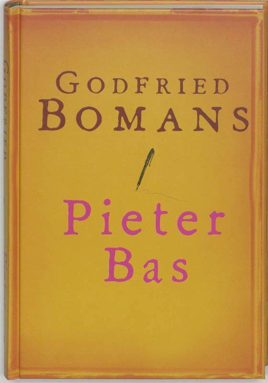 Memoires Of Gedenkschriften Van Minister Pieter Bas Pdf