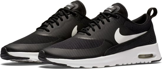 nike air max thea wit