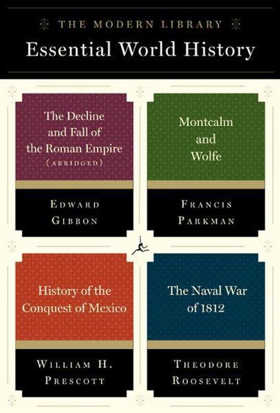 Alle Boeken Van Auteur Francis Parkman 1 10 border=
