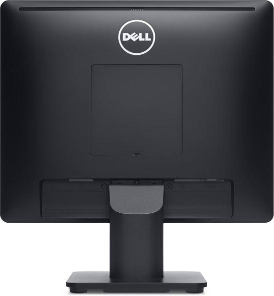 Dell E1715S - Monitor