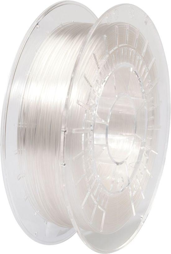 FilRight Engineering TPU Flexibel Filament - 1.75mm - 500 g - Transparant